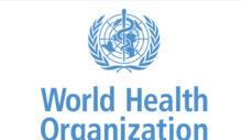 Dünya Sağlık Örgütü'nden Size Mesaj Var !