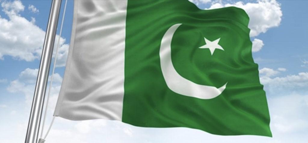 Pakistan vatandaşı çalışanlar adayı terketmeye başlıyor