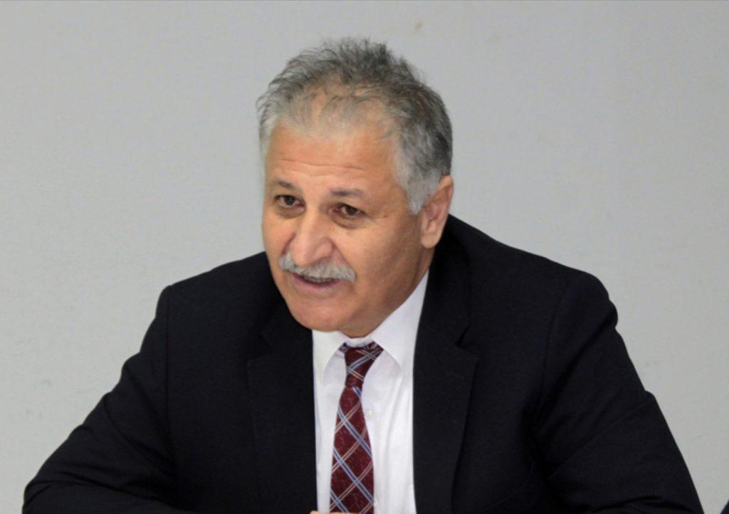 Sağlık Bakanı Pilli: Kapılar açıldığında alınacak önlemlerle ilgili bilgi verdi