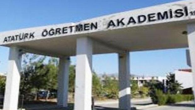 Atatürk Öğretmen Akademisi 2020-2021 Akademik Yılı yazılı giriş sınavı tarihi belli oldu!