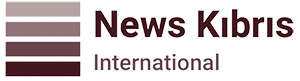 News Kıbrıs