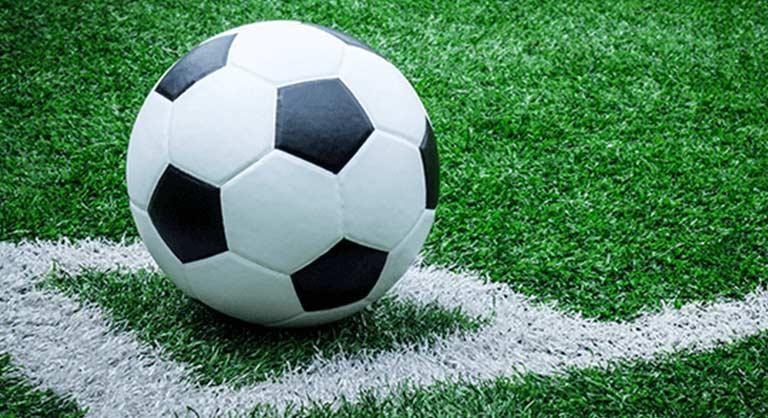 Süper Kupa maçında stadyuma giriş şartları belirlendi