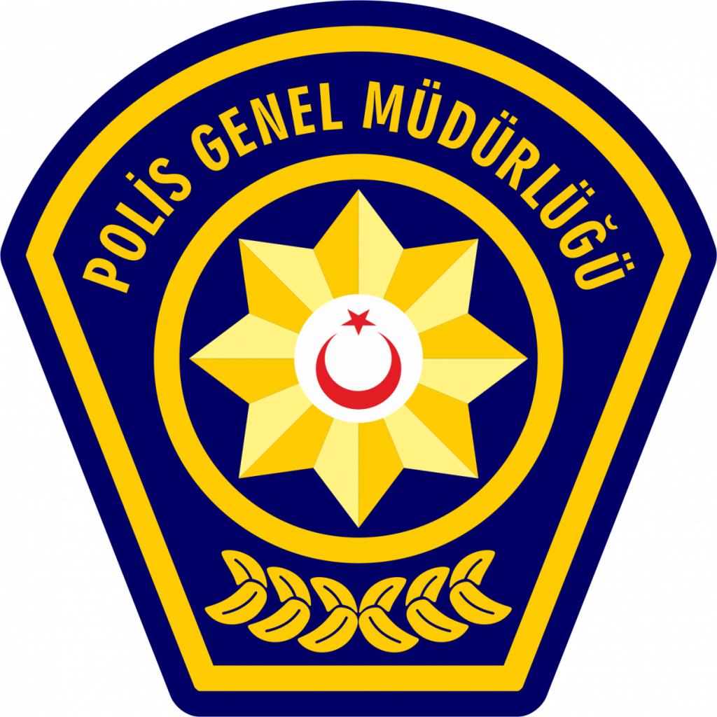 Girne'de hırsızlıktan bir tutuklu