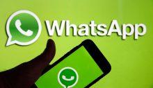WhatsApp'tan sevindiren haber: Birden fazla cihaz desteği