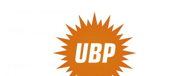 UBP PM için 182 aday başvuru yaptı!