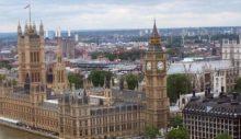 İngiltere'de 'tüm sınırlandırmaların kaldırılması' kararı ertelenebilir