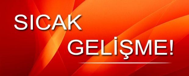 Çalışma ve Sosyal Güvenlik Bakanı Çağman istifa mı ediyor?