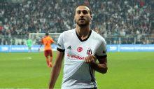 Beşiktaş'a evinde büyük şok