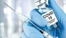 Türkiye'de İki doz aşı olanlarla ilgili önemli karar