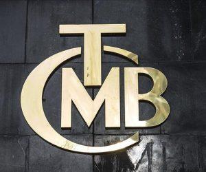 Piyasalar Merkez Bankası'nın faiz kararını bekliyor