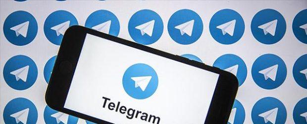 Telegram'ın kurucusu Pavel Durov: Facebook'taki sorun bize 70 milyon yeni abone kazandırdı