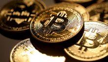 Bitcoin'de 100 bin dolar tahmini gerçekleşebilir