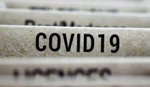 KKTC, 17 Haziran 2021 koronavirüs tablosu: 9640 test yapıldı, 28 pozitif vakaya rastlandı, 26 kişi taburcu edildi