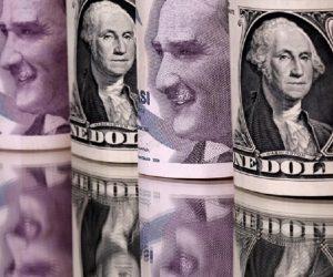 Financial Times: Merkez Bankası Erdoğan'ın faiz indirimi baskısına boyun eğmedi; TL Temmuz'da dolar karşısında en çok yükselen para birimi oldu