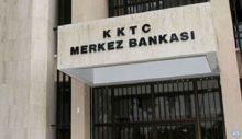 Merkez Bankası'ndan bildirim zorunluluğu hakkında duyuru!