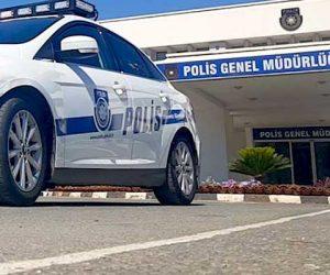 Polis Genel Müdürlüğü'nden önemli uyarı