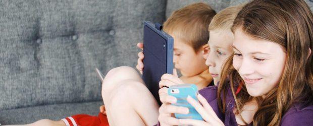 Dijital çağın yeni hastalıkları