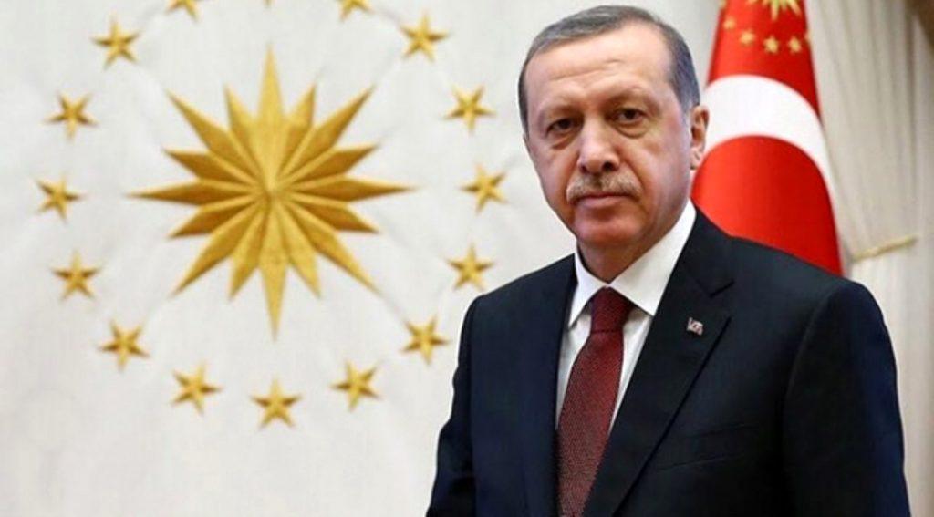 Erdoğan'ın 2 müjdesi için Türkiye basınından 5 senaryo…
