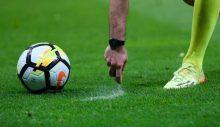 Türkiye ikinci maçında Galler'e 2-0 yenildi