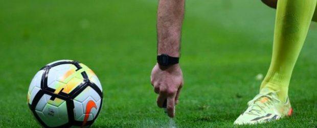 Süper Lig ve Birinci Lig'de günün maç programı (16 Ekim Cumartesi)