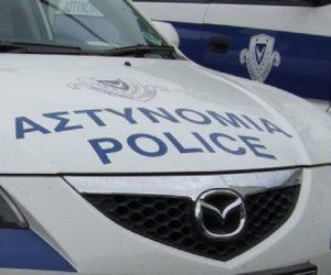 Safepass İsteyen Lokanta Sahibi Bıçaklandı