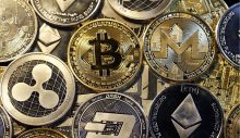 Paypal'dan kripto para düzenlemesi