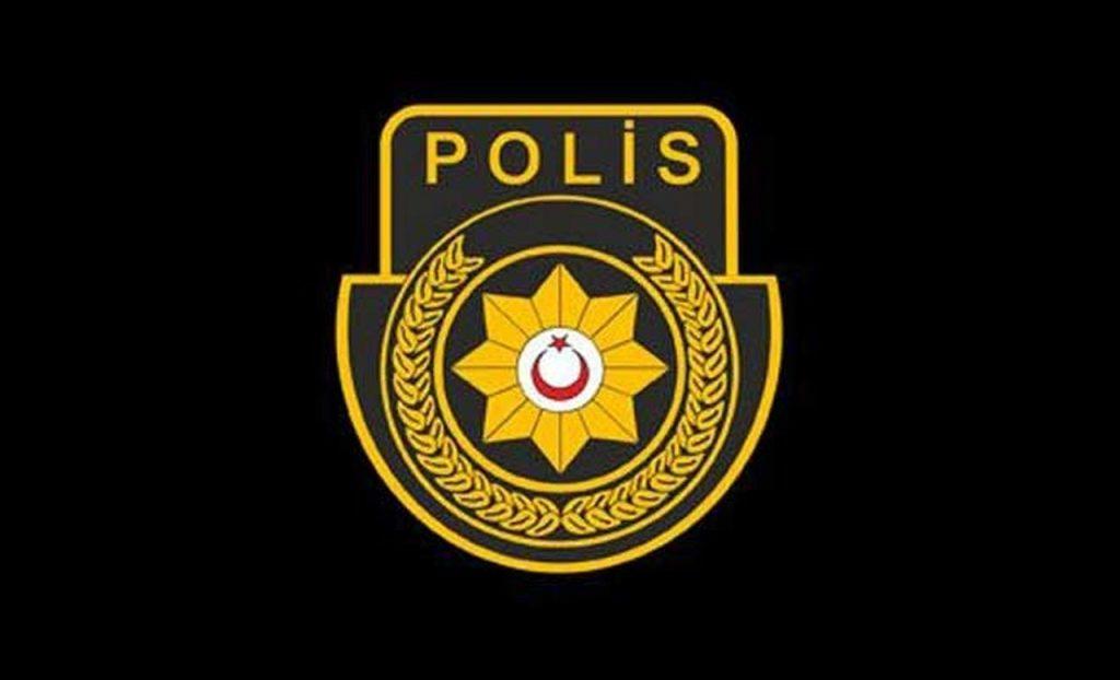 Polisten Halka Uyarı!