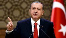 Tüm Türkiye'nin merakla beklediği gün geldi çattı.