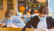 Kolejlere Giriş Sınavı yüz yüze yapılacak