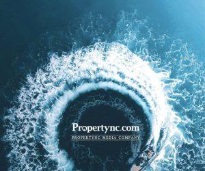 Propertync.com