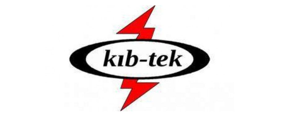 KIB-TEK borcu olan abonelerin elektrik enerjisi 7 Haziran'da kesilecek