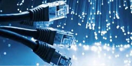 Japonya'da dünya internet hız rekoru kırıldı