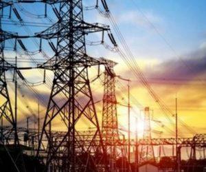 Güney Kıbrıs'ta Elektriğe Yüzde 10 İndirim