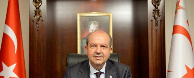Cumhurbaşkanı, bugün İstanbul'a gidiyor