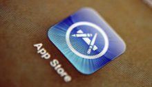 128 milyon iOS kullanıcısının virüslü uygulama indirdiği ortaya çıktı
