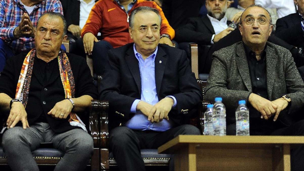 """Mustafa Cengiz: """"Sevgili Fatih Hocam ile devam etmeyi düşünmüyorum."""""""