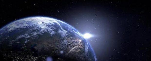 NASA, uzaylılar Dünya'ya ulaştıklarında ne olacağını açıkladı