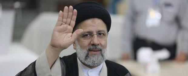 İbrahim Reisi: İran'ın eski yargı erki başkanı, yeni cumhurbaşkanı kimdir?