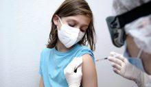 Belçika, 16-17 yaşındakileri koronavirüse karşı aşılamaya başlayacak