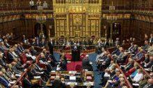 İngiliz medyası: İsrail rüşvet dağıtarak İngiltere'yi yönetiyor