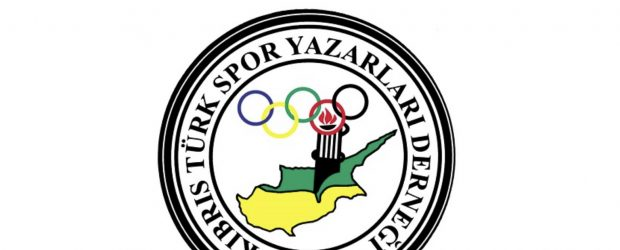 Kıbrıs Türk Spor Yazarları Derneği, Olağan Seçimli Genel Kurulu'nu, gerçekleştiriliyor
