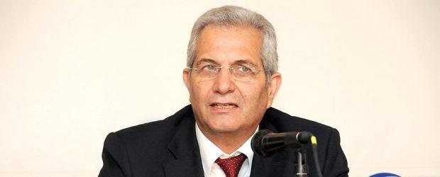 Kiprianu: Kıbrıs sorununda şekillenen durum çok zor ve tehlikeli