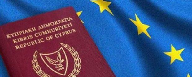 AB'den Güney Kıbrıs'a Altın Pasaportlar konusunda mahkeme uyarısı