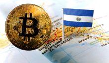 Bitcoin, resmi para birimi oldu!