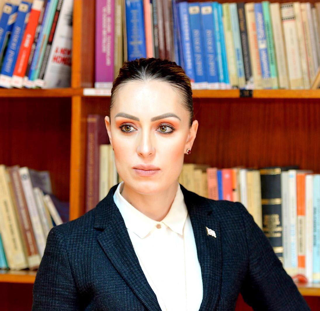 Cumhurbaşkanı Tatar, Anastasiadis ile kapıların açılması hakkında görüşecek