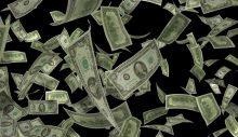 Pandemide milyonlar milyoner oldu