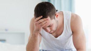 Corona virüs, erkeklerde ereksiyon (sertleşme) bozukluğu riskini 6 kat artırıyor