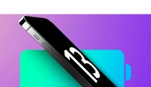 Yeni iPhone 13'e dair tüm sızıntılar: Kamerası nasıl olacak?