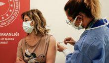 Türkiye Bilim Kurulu'ndan aşı olmayanlara yaptırım önerisi