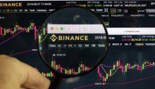 Çin'de yeni kripto para düzenlemesi: Binance yasaklandı